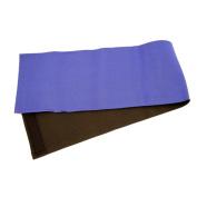 Defender 25cm Belt Back Support Waist Trimmer Tummy Belt