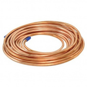 "Ez-Flo 203630cm X 15m Od Type ""R"" Soft Copper Tubing Low Lead"