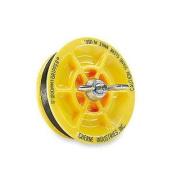Oatey Oatey Cherne 270288 Gripper 20cm Inside of Pipe Plug