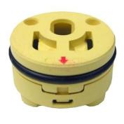 LASCO 0-4027 Gerber, Single Lever, Pressure Balance Cartridge