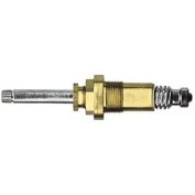 BrassCraft ST4452 Re Nu Series Hot/Cold Faucet Stem for American Standard Faucets