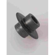 Ridge Tool Co 49742 Pipe Cutter Wheel