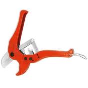 1 5/8 & apos; PVC Pipe Cutter