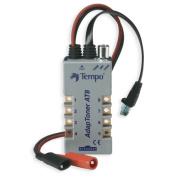 (Price/Each)Progressive Electronics - 8 Position AdapToner