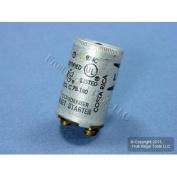 Flourescent Lamp Light Starter FS-30 COP-30 30W 13890
