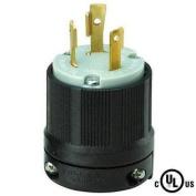 10 Pack - NEMA L6-30 Plug