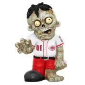MLB Zombie Figurine MLB Team