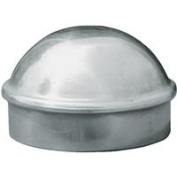 Midwest Air Technologies : 5.1cm - 1cm Post Cap