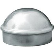 Midwest Air Technologies : 2.5cm - 1.6cm Post Cap