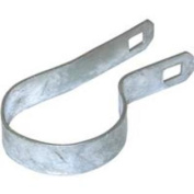 Midwest Air Technologies : 2.5cm - 1.6cm Tension Band