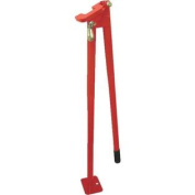 American Power Pull Co. 14600 Post Puller