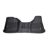 Lund 482601 Catch-All Xtreme Plus Black Front Floor Mat