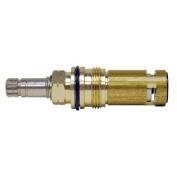 Danco 18591E 7G-1H Stem for Price Pfister Faucets, Brass