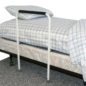 MTS Medical Supply FREEDOM Assist Bed Handle, 3.6kg