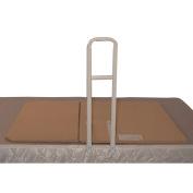 MTS Medical Supply The Transfer Handle on Left Side of Bed, 10kg