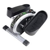Stamina InMotion Elliptical Trainer Gym Machine