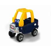 Little Tikes Cosy Truck