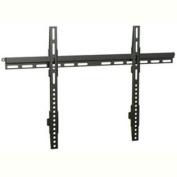 Lynn Electronics MB2660FBK 70cm to 150cm Flat Screen TV Low Profile Fixed Position Wall Mounting Bracket