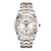 Bulova Accutron men's watch