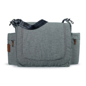 Joolz Changing Bag - Gris