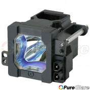 Pureglare TS-CL110C,TS-CL110U,TS-CL110UAA Lamp for Jvc HD-52FA97,HD-52G456,HD-52G566,HD-52G576,HD-52G586,HD-52G587,HD-52G657,HD-52G786,HD-52G787,HD-52G886,HD-52G887,HD-52Z575,HD-52Z575PA,HD-52Z585,HD-52Z585PA,HD-55G456,HD-55G466,HD-55GC86,HD-56FB97,HD- ..
