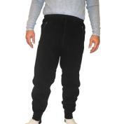 Spiral Men's Polartec 200 Fleece Pants