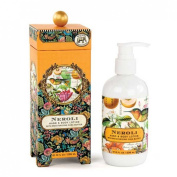 Neroli Hand and Body Lotion from FND Promotion by Michel Design Works