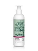 MYTHOS BODY MILK OLIVE + RED GRAPE ΒΙΟ 200 ML