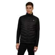 Champion Men's Featherweight Insulated Vest