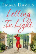 Letting in Light