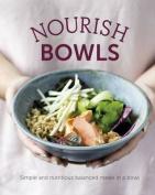 Nourish Bowls