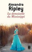La Demoiselle Du Mississippi [FRE]