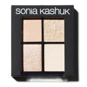 Sonia Kashuk Eye Shadow Quads