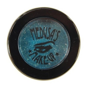 Medusa's Make Up Eyeshadow Electro Turquoise