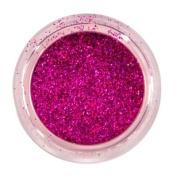 Medusa's Make Up Eyeshadow Glitter Ziggy