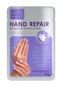 Skin Republic Hand Repair 20 Minute Application 18g