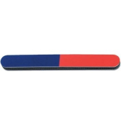 Labour Pro Hair - Straight 3 Sided Nail File
