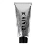 (EUR 24,00/ 100 ml) SA:AL & Co Shaving Creme Men´s Grooming 100 ml