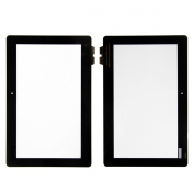 Digitizer Touch Screen Glass repair part replacement For 26cm ASUS Transformer Book T100 T100TA-C1-GR wiht free tools (T4)---