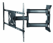 My Wall 19 Wall Mount for LCD televisions 160 cm
