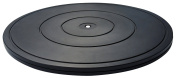 My Wall HZ20L Universal Turntable for TV LCD