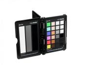 X-Rite MSCCPPVC ColorChecker Video for Camcorder