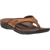 Women's Propet Hartley XT Brown Synthetic
