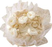 Clover kit wedding ring pillow _daisy_ 68-702