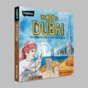 Key to Dubai