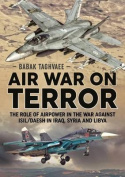 Air War on Terror
