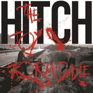Hitch [Digipak]