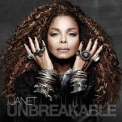 Unbreakable *