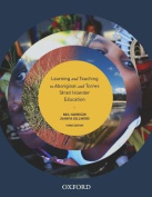Learning and Teaching in Aboriginal and Torres Strait Education