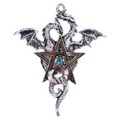 Dragonstar, Balance and Stability